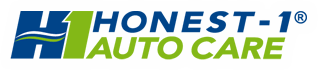Honest-1 Auto Care South Semoran